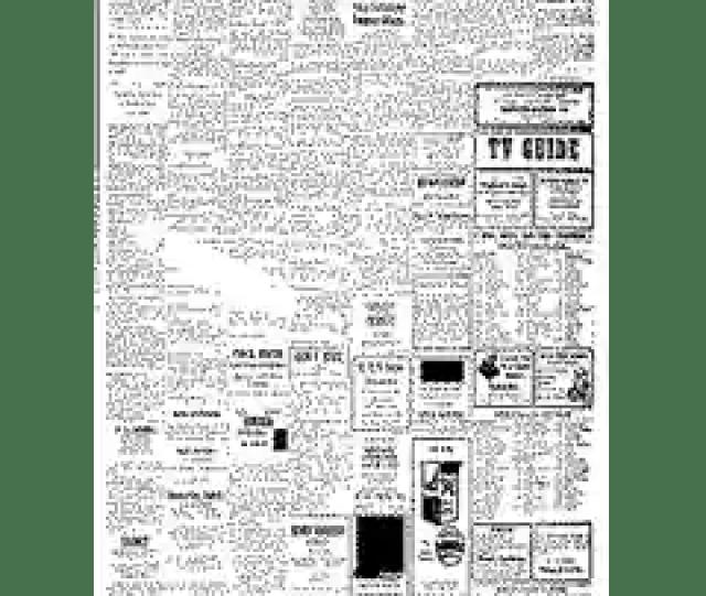 Bonham Daily Favorite Newspaper Archives
