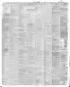 East Ham Express Newspaper Archives, Mar 6, 1897, p. 4
