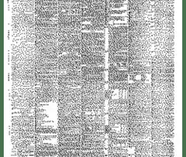 London Standard Newspaper Archives