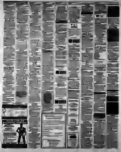Mesa Tribune Newspaper Archives Dec 6 1993 p 20