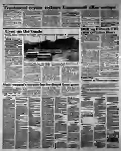 Mesa Tribune Newspaper Archives Feb 14 1994 p 14