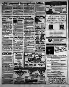 Mesa Tribune Newspaper Archives Mar 25 1994 p 27
