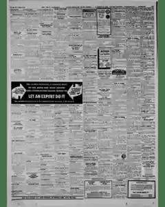 beaumont sofa bjs mexico sofascore port arthur news newspaper archives jun 23 1972 p 18