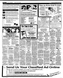 Syracuse Classified Ads