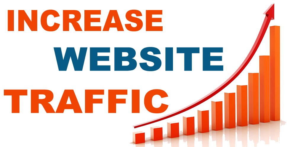 How to bring traffic to your site in 2021