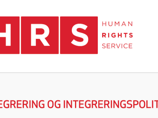 HRS-header