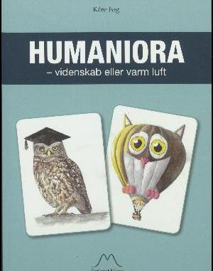 Humaniora