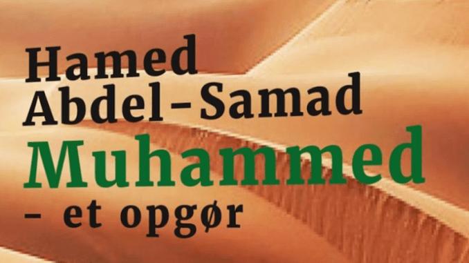 Muhammed-bog
