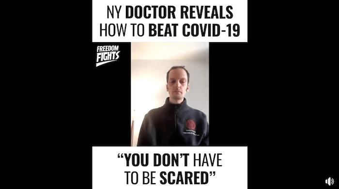 NY-doctor