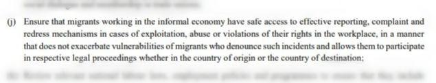 Rettigheder til illegale s13pkt21j