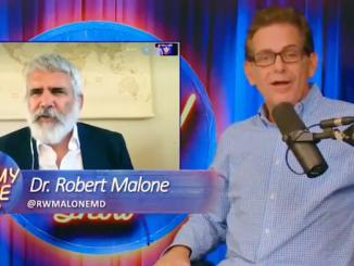 RobertMaloneOnDore