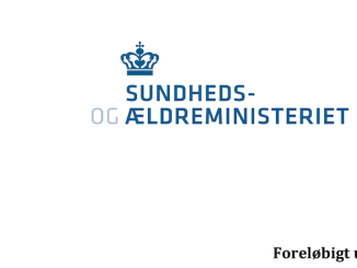 S-ministeriet