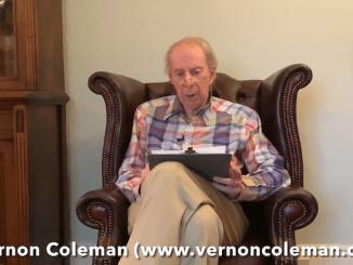 VernonColeman