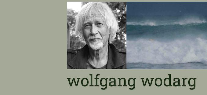 Wolfgang Wodarg