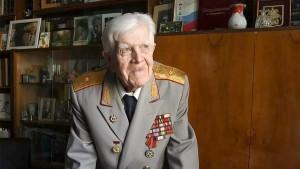 Лев Корзун