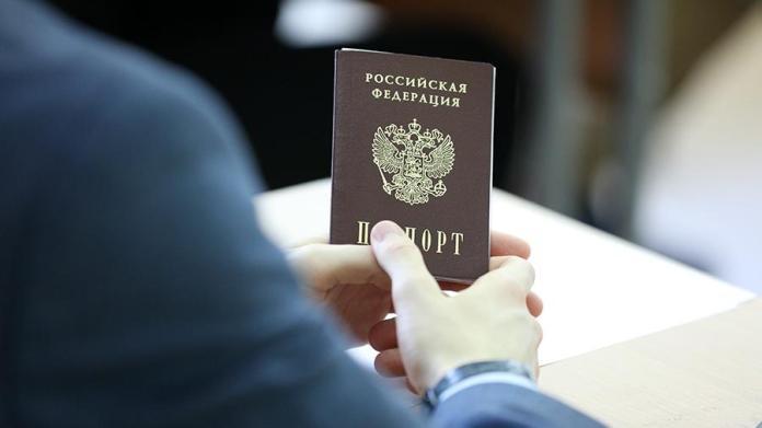 В РФ вступил в силу новый регламент по выдаче и замене паспортов