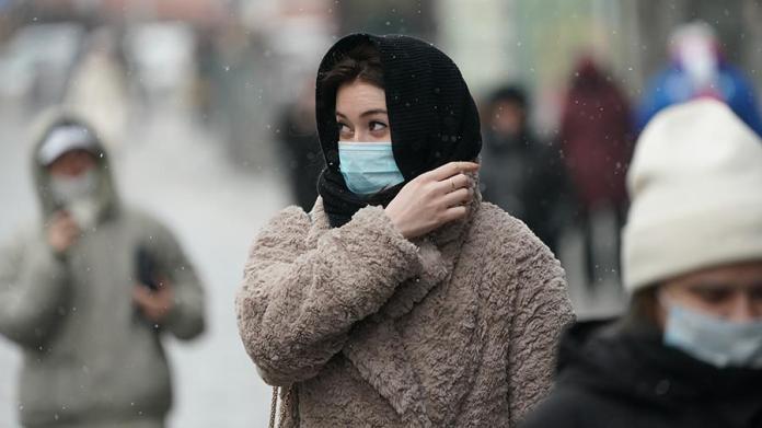В Роспотребнадзоре назвали причины «исчезновения» гриппа