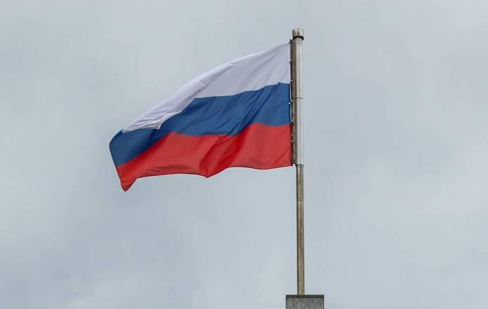 Главред The National Interest заявил, что Россия не пойдет на уступки времен Горбачева