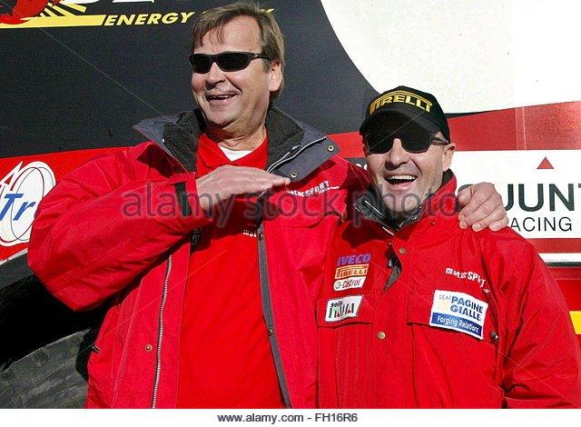 Rally Legends no Buçaco