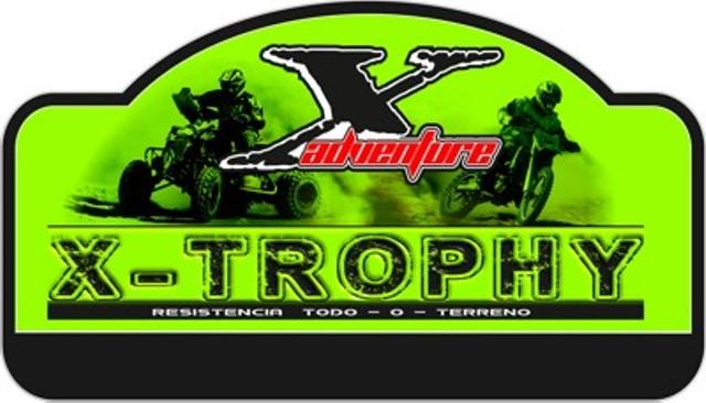 Trofeu X-Trophy 2016 será o primeiro do género sob alçada da FMP