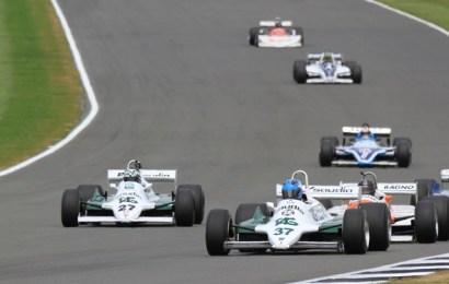 10 boas razões para ir ver a Fórmula 1 ao Autódromo do Estoril