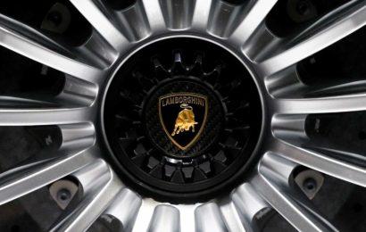 Lamborghini prepara-se para uma decisão que pretende revolucionar a marca