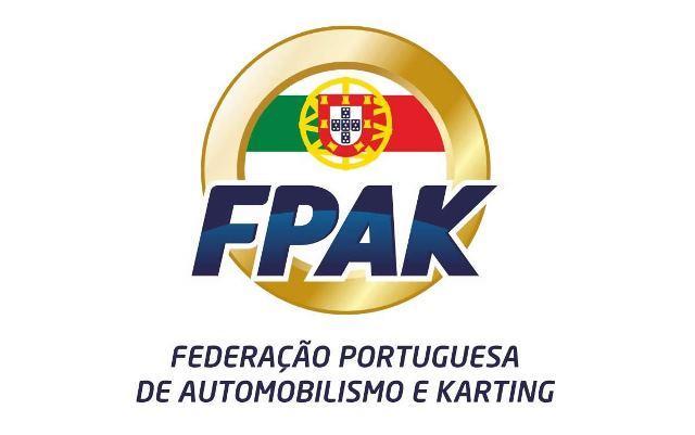 Baja TT Rota do Douro anulada