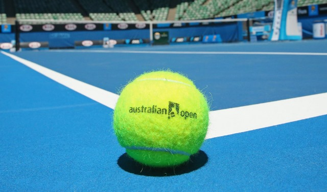 Antevisão da final feminina do Open da Austrália