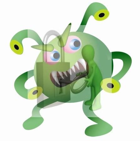Virus1251