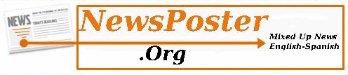 Newsposter