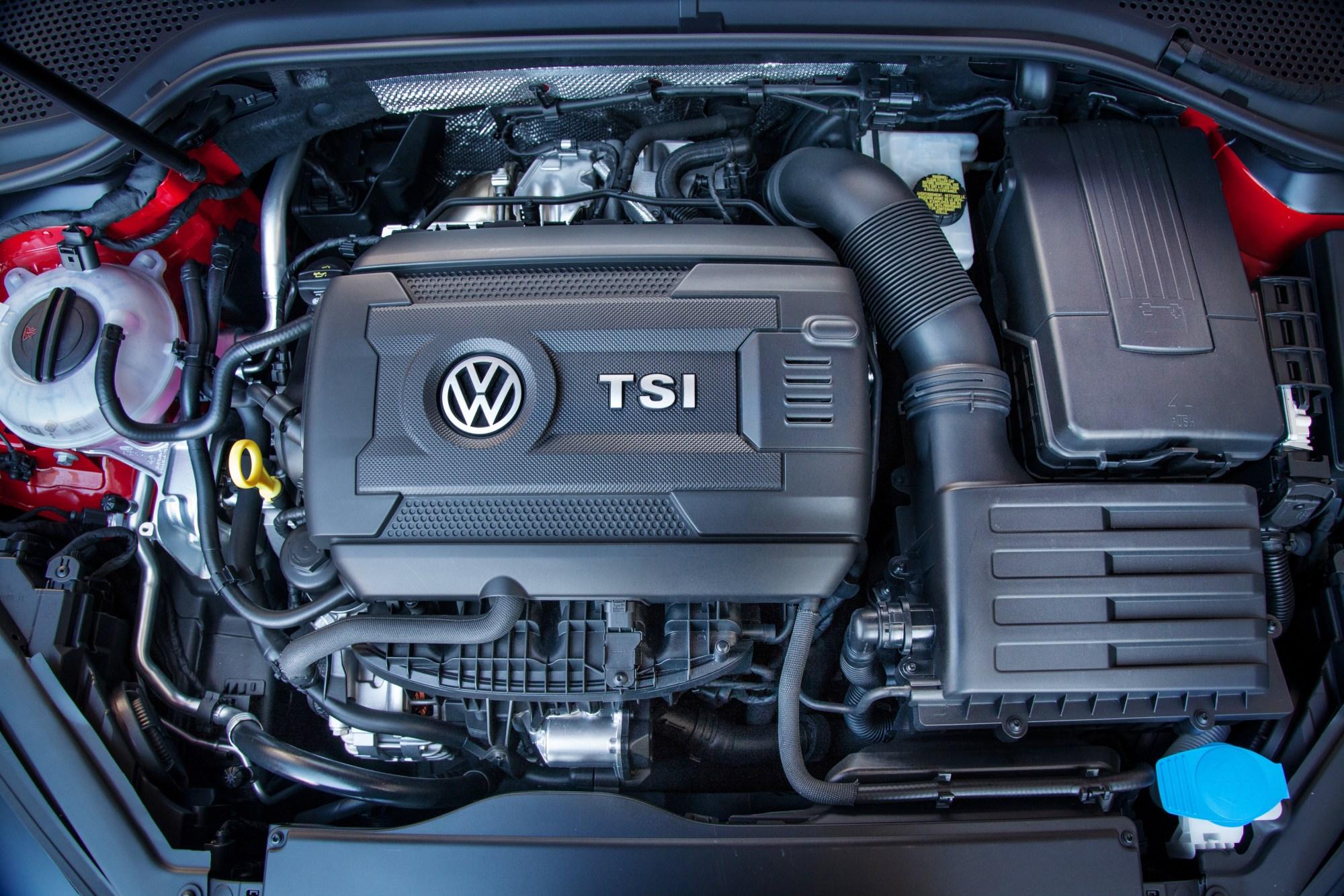 hight resolution of volkswagen s turbocharged 1 8 liter engine named to 2015 ward s 10 2015 volkswagen jetta engine diagram 2015 volkswagen engine diagrams