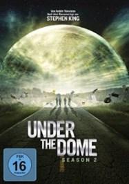 dome_2