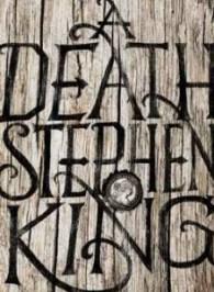 a_death_th