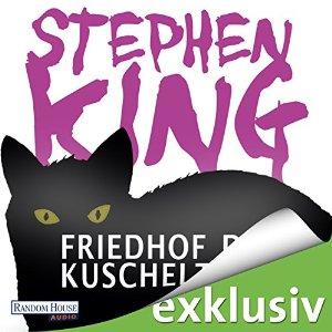 friedhof_kuschel