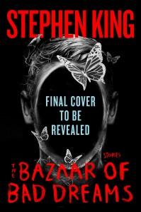 bobd-cover-reveal-3