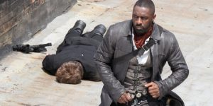 Dark_Tower_Set_51