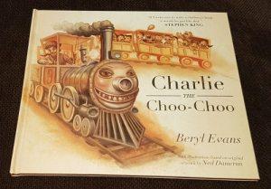 charlie_choo-choo