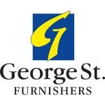 GeorgeStLogo2018B