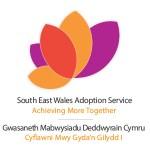 SEWAS Logo