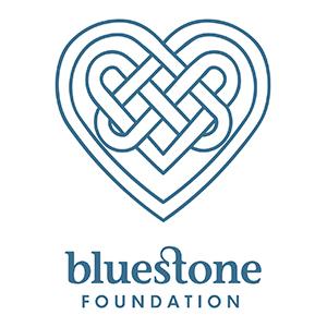 BS_Foundation_logo