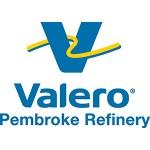Valero_Pembroke_Color_Stacked 300X300