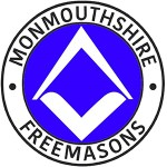 Mon Freemasons NEW logo 2019