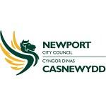 ncc new brand logo
