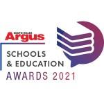 Schools Awards Main Logo 8535835 2