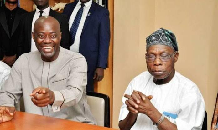 Obasanjo, Makinde Others To Grace First Owu Day In Ibadan