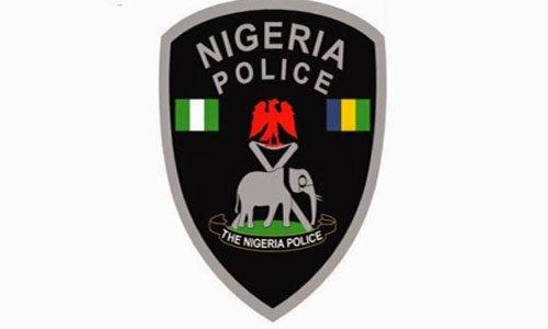 Police Debunk Rumour Of Kidnapers Den In Oko Oba