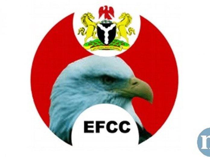 Internet Scam: 10 Suspects In EFCC Custody
