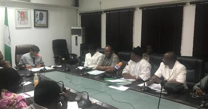 ASUU Strike: FG To Pay N30bn Earned Allowances To Striking University Lecturers-See Details
