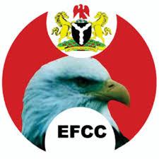 Ibadan: Court Jails Two Over Fraud, As EFCC Arraign 3