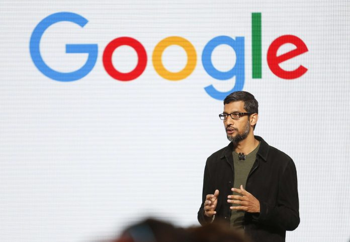 Google Sets To Pay Online Publishers Globally $1Billion For Their News